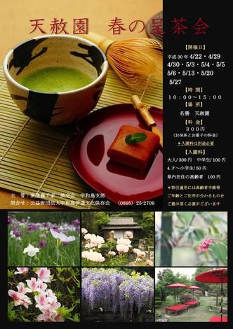 呈茶チラシH30.jpg