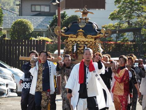 宇和津彦神社神輿1.JPG