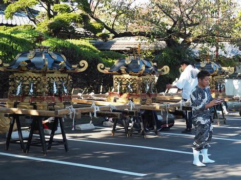 宇和津彦神社神輿2.JPG