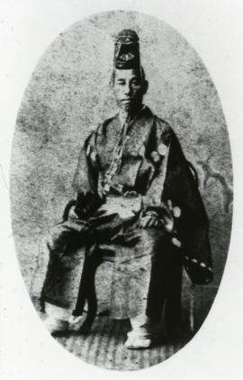 宗城公肖像.jpg